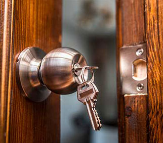 dkny locksmith service raleigh