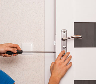 locksmith service in raleigh